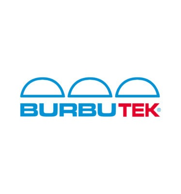13. Burbutek Product