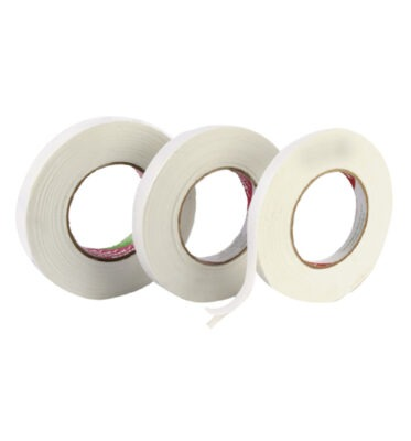 07. Double Sided Tape